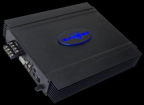 Сабвуфер jl-audio, усилитель 4-х кан